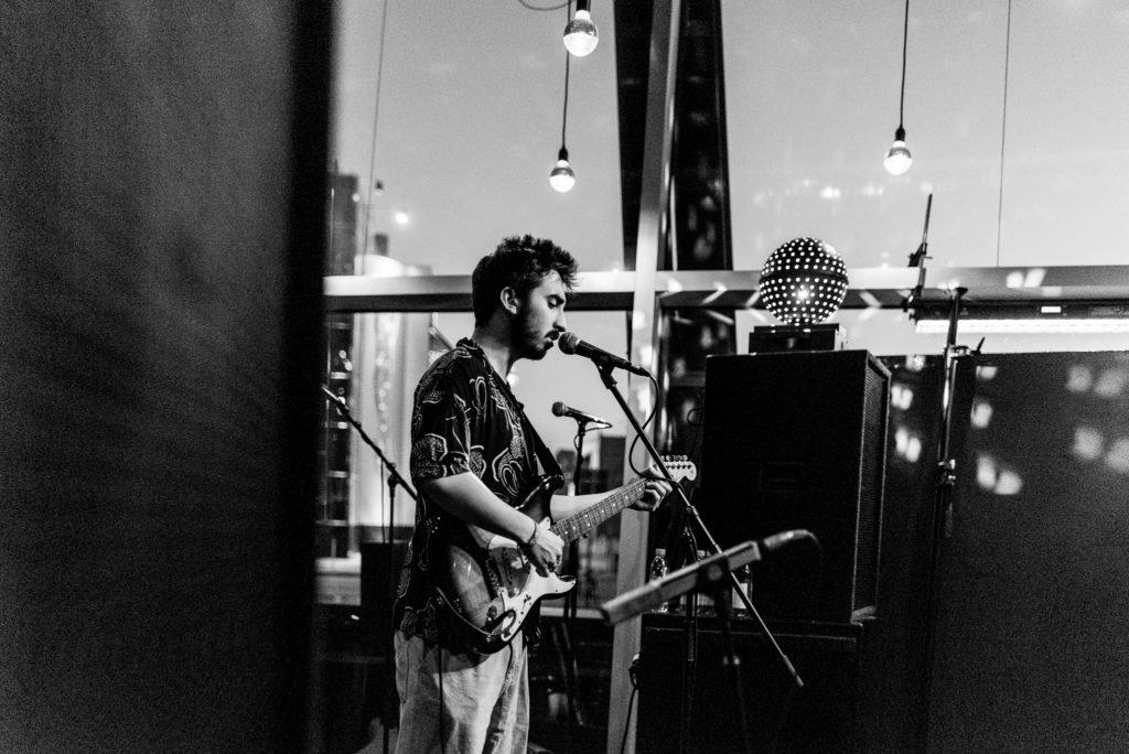 2018-04-12 Lucy Lu x Mojo Jazz Café-0585